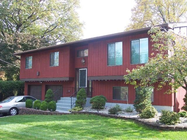 Ramapo New York Senior Housing Best Senior Housing