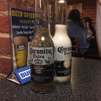 Bandido S Mexican Cafe Chapel Hill Nc