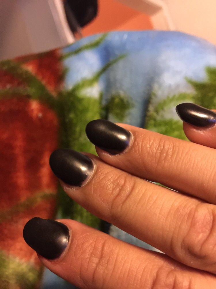 Nail Academy - 10 Photos & 21 Reviews - Nail Salons - 4324 S Pulaski ...