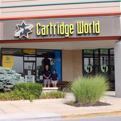 Photo Of Cartridge World   Lees Summit, MO, United States. Cartridge World