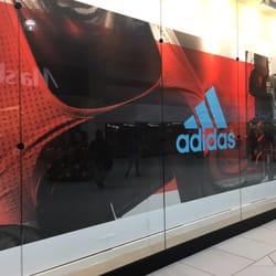 adidas outlet seattle washington