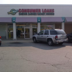 Payday loans 32216 image 7