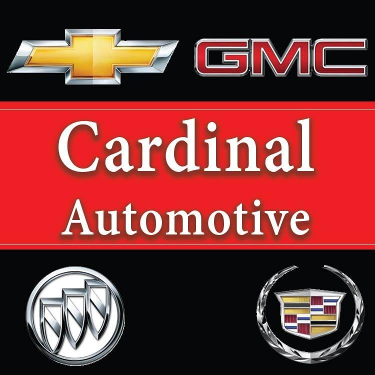 Tim Short Chevrolet Buick GMC Cadillac of Hazard: 101 Cardinal Dr, Hazard, KY