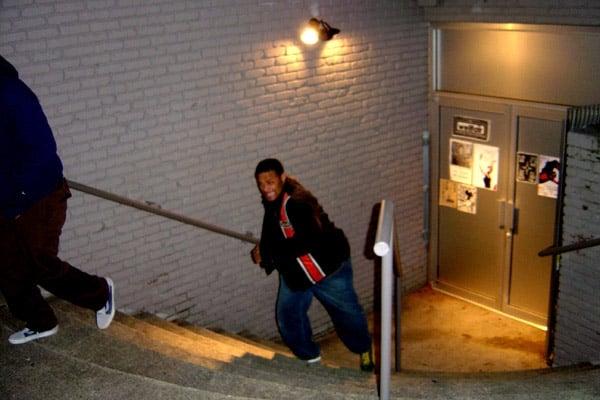The Drunken Unicorn: 736 Ponce De Leon Ave, Atlanta, GA