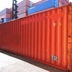 Railbox consulting business consulting 100 s 5th st Shipping containers for sale in minnesota