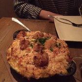 Barrique Kitchen & Wine Bar - 121 Photos & 283 Reviews - Tapas ...
