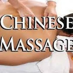 Erotic massage in pasadena texas