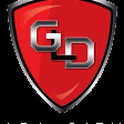 Gld Quote Simple Gld Security  Get Quote  Security Systems  5 Parkhead Gardens