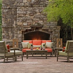 Superbe Photo Of Lehrer Fireplace U0026 Patio   Highlands Ranch, CO, United States. Come