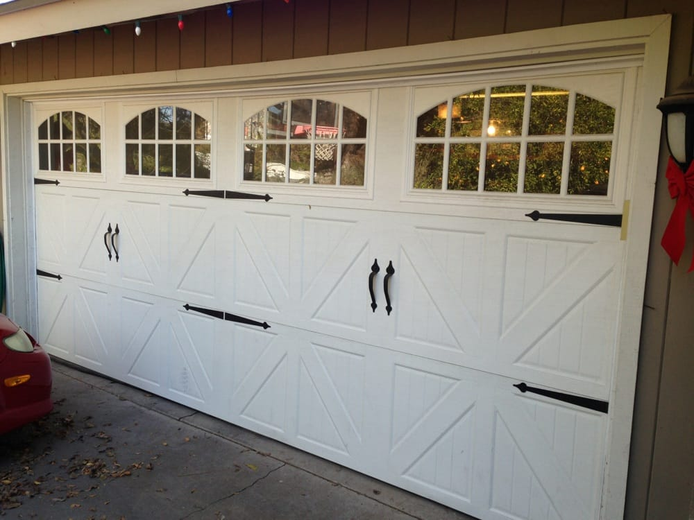 Garage Doors 4 Less 42 Photos Amp 176 Reviews Garage