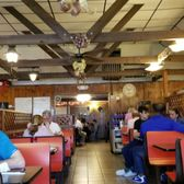 Photo Of Robinson S Restaurant Apopka Fl United States Plenty