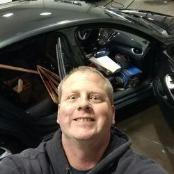 Photo Of Bob Johnson Chevrolet   Rochester, NY, United States.