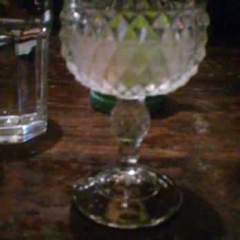 Photo Of Pacifica Virginia Beach Va United States Fancy Goblet For A