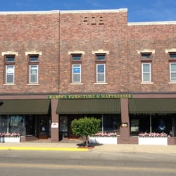Photo Of Kubinu0027s Quality Home Furnishings   Saint Louis, MI, United States.  On