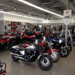 Kw honda motorcycle dealers 465 conestogo road for Honda dealer phone number
