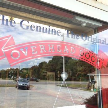 Charmant Photo Of Overhead Door   Bowling Green, KY, United States. Overhead Door  2014