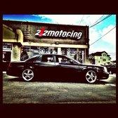 Photo of 212 Motoring - Brooklyn, NY, United States