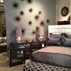 Bedroom Furniture Kansas City Mo erdos at home - furniture stores - 8766 nw prairie view rd, kansas