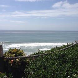 Photo Of Solana Beach Tennis Club Ca United States