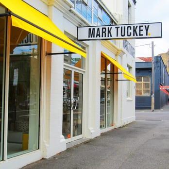 Mark Tuckey Home Decor Fitzroy Fitzroy Victoria