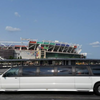 Point to Point Limousines: 9 Fort Evans Rd SE, Leesburg, VA