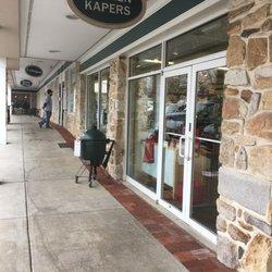 Kitchen Kapers - Kitchen & Bath - 23 Paoli Shopping Ctr, Paoli, PA ...
