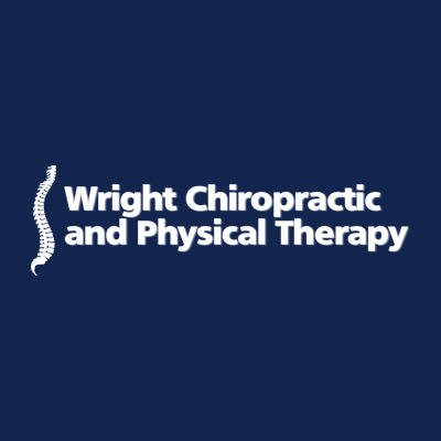 Wright Chiropractic And Physical Therapy: 694 Fort Salonga Rd, Northport, NY