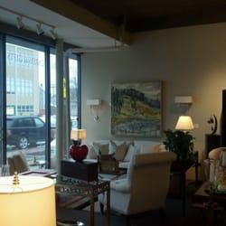 michael donnelly interior design interior design 1390 hertel ave rh yelp com interior design internships buffalo ny interior design schools buffalo ny