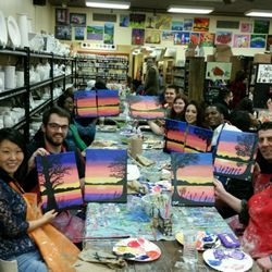 Creative arts studio 73 photos 40 reviews art classes 114 w photo of creative arts studio royal oak mi united states solutioingenieria Gallery