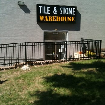 tile stone warehouse 11 photos building supplies 5400 antioch dr merriam ks phone. Black Bedroom Furniture Sets. Home Design Ideas