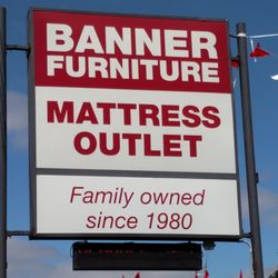 Photo Of Banner Furniture Outlet   Hillsboro, OR, United States