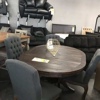 Photo Of Furniture Floors U0026 More   Sacramento, CA, United States