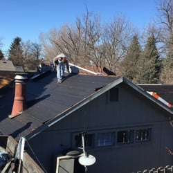 Photo of Summit Roofing Solutions - Greeley CO United States & Summit Roofing Solutions - Roofing - Greeley CO - Phone Number - Yelp memphite.com