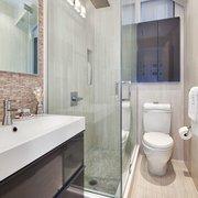 ... Photo Of Anthonyu0027s Closets Shower Doors U0026 More   Yaphank, NY, ...