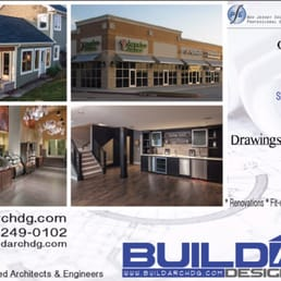 Photo Of Build Arch Design Group