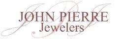 John Pierre Jewelers: 125 Washington Ave, Dumont, NJ