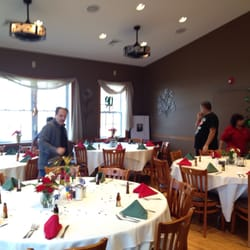 Raspberries Restaurant New Hartford Ny