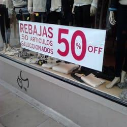 Central Ropa Ropa Femenina Juramento 2301 Belgrano