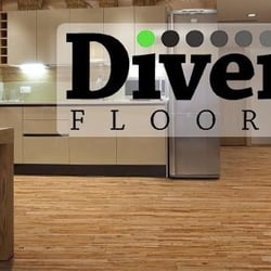 Diverse flooring get quote flooring tiling 20295 for Flooring maple ridge