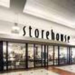 Delicieux Photo Of Storehouse   Atlanta, GA, United States