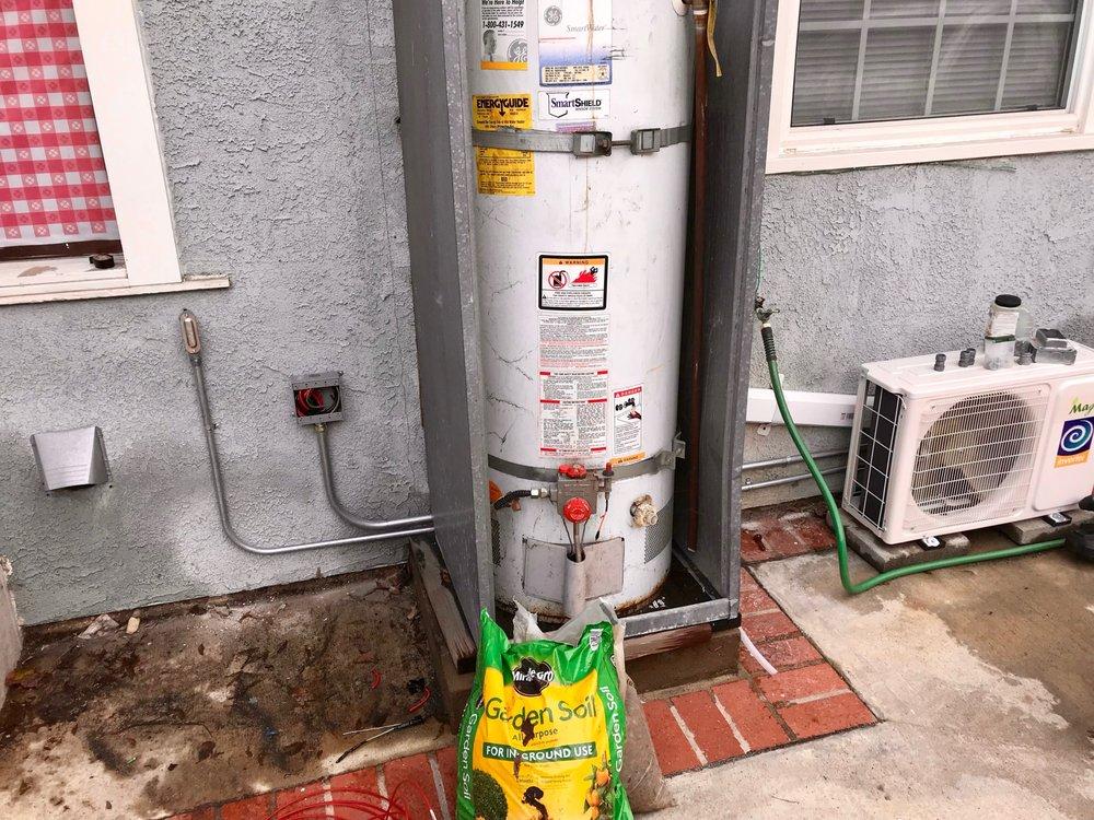 Mendez Electrical Maintenance: Huntington Park, CA