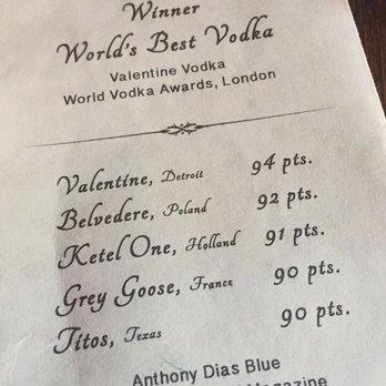 Photo Of Valentine Distilling   Ferndale, MI, United States