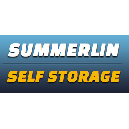 Summerlin Self Storage 16281 Pine Ridge Rd Fort Myers, FL Warehouses Self  Storage   MapQuest