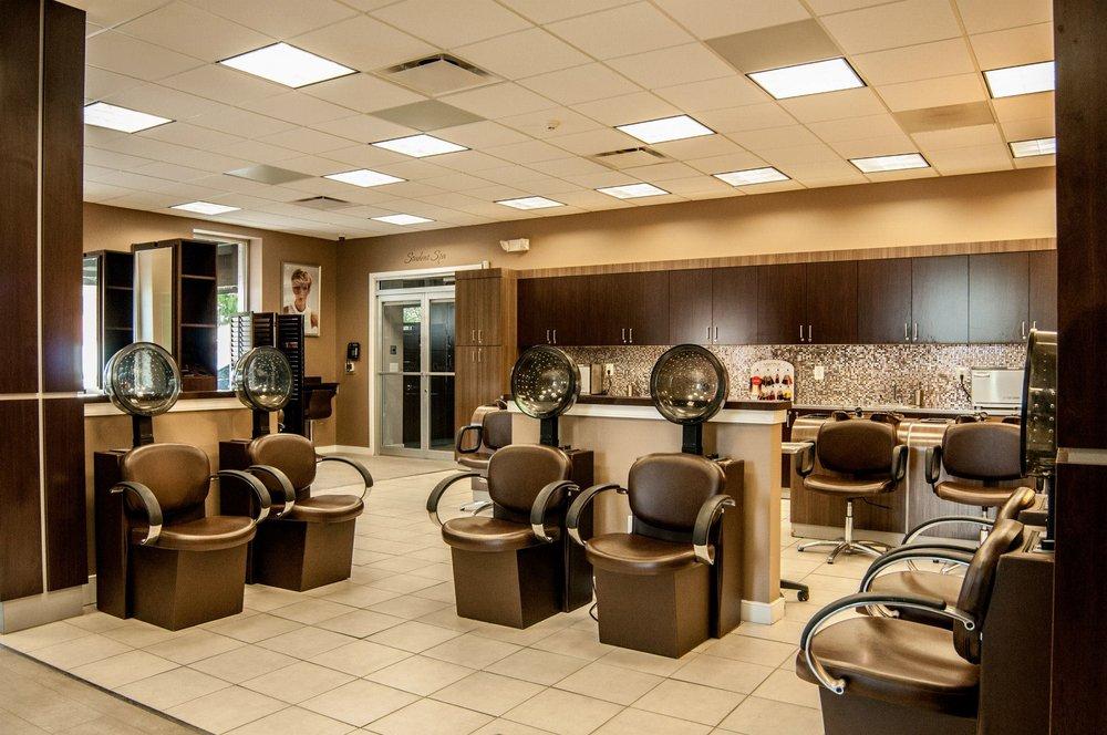 P B Cosmetology Education Center: 110 Monmouth St, Gloucester City, NJ