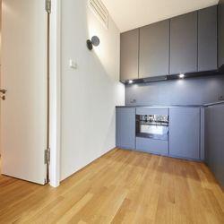 Schw bische bauboden 422 foto agenzie immobiliari - Villengarten stuttgart ...