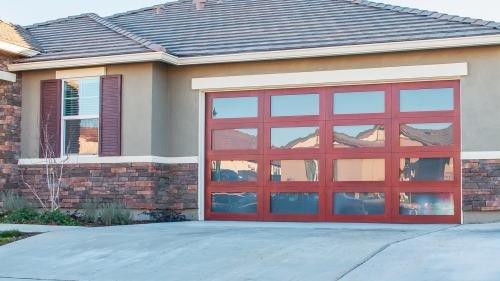 Garage Door Repair Hq Get Quote Garage Door Services Phoenix