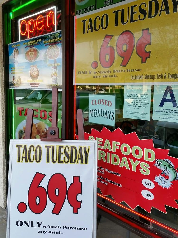 Corona (CA) United States  city photos : ... Corona, CA, United States Restaurant Reviews Phone Number Yelp
