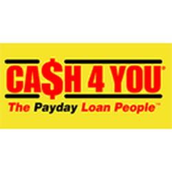Payday 2 infinite cash image 4