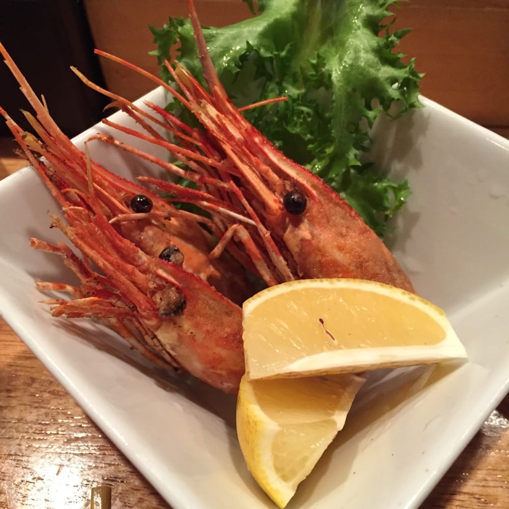 Photos for asaka japanese restaurant yelp for Asaka japanese cuisine