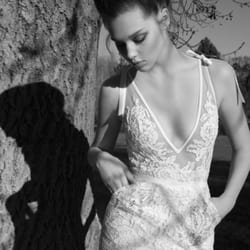 Dimitra S Bridal Dimitra S Couture Photos Reviews